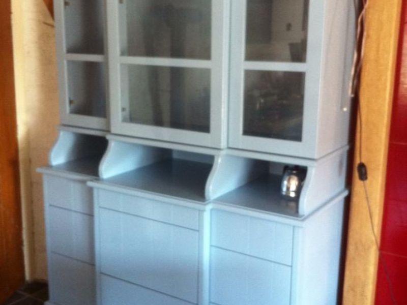 Keukenkast Op Maat : Kasten op maat